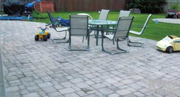 paving stone patios winnipeg